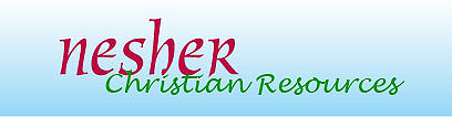 Nesher Christian Resources